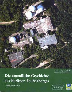 Das neue Buch von Dr. Hans-Jürgen Mielke